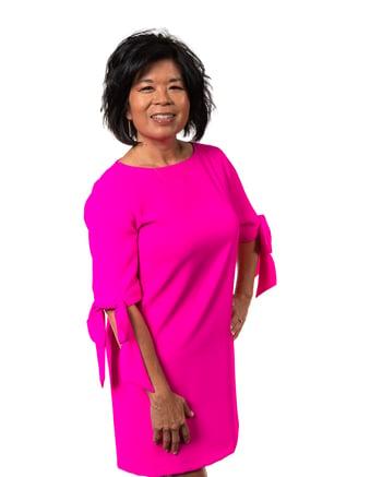 Charlene Wong_Leadership Photo